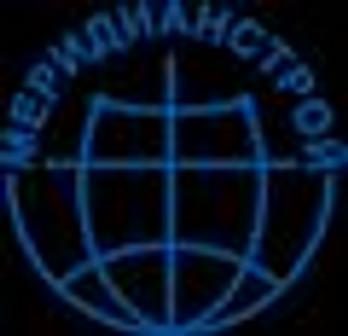 СК Меридианстрой