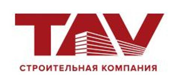 Строительная компания TAV