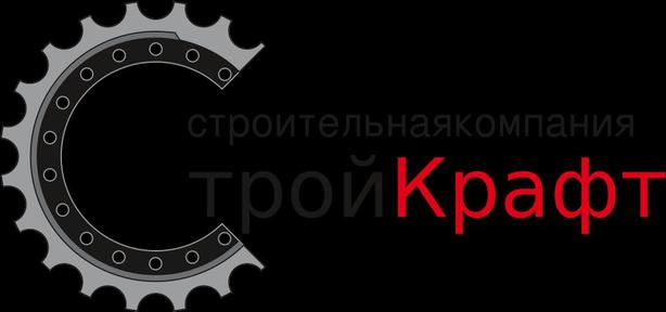 СК СтройКрафт