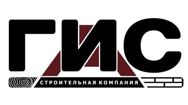 ООО ГИС 21