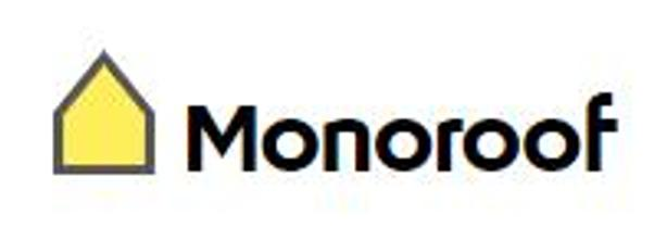 Monoroof