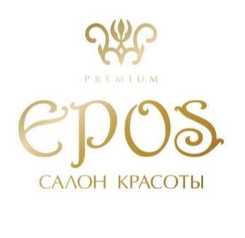 EPOS Premium