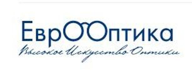 Салон оптики ЕврООптика