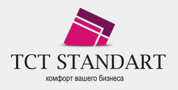 TCT STANDART