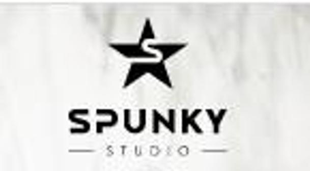 Spunky Studio