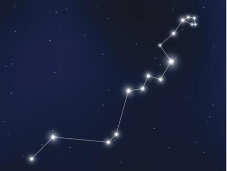 Астрономико
