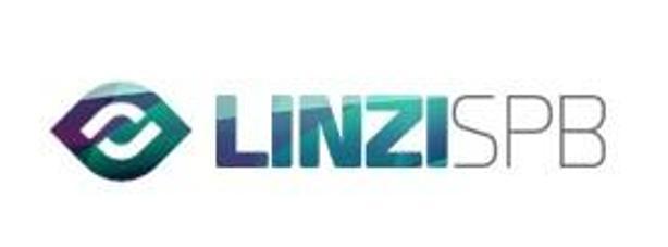 LinziSpb.ru