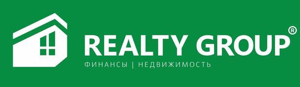 """ООО """"Риэлти Групп-Белгород"""""""