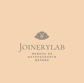 JOINERYLAB