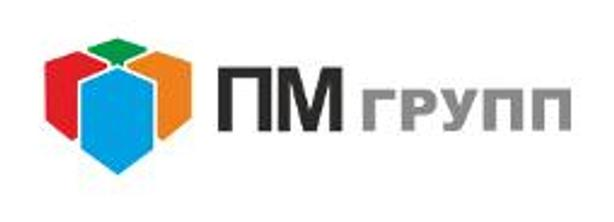 ПМ групп