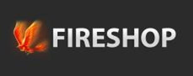 FIRESHOP