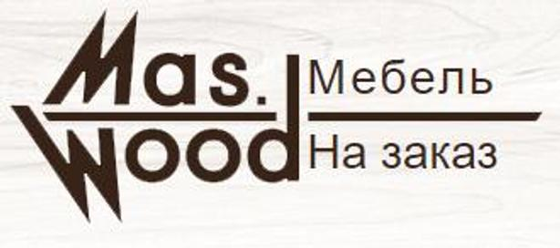 Mas Wood мебельная фабрика