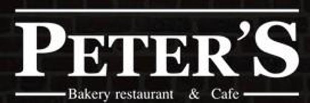 Peter's