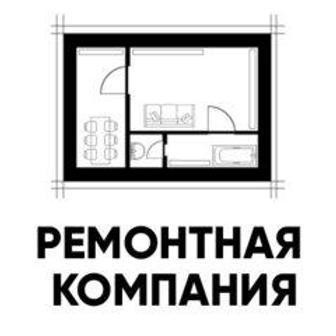 Таргетолог (Вконтакте)