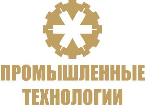 """АО""""Промышленые Технологии"""""""