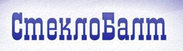 СтеклоБалт