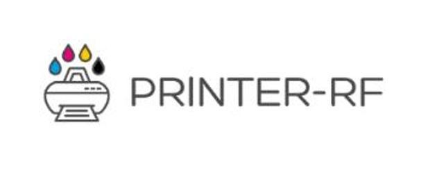 Printer-rf.ru