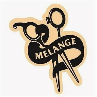 Салон красоты Melange