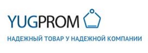 Югпром