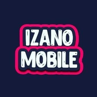 Компания izano_mobile