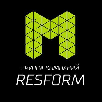 Resform