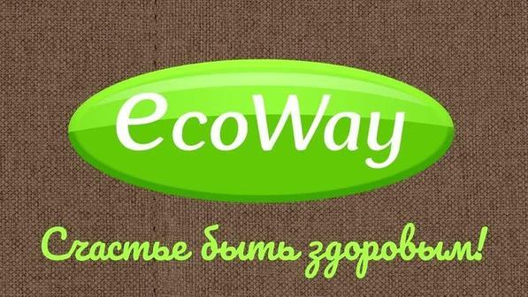 ИП Султангараев И.Н. компания EcoWay