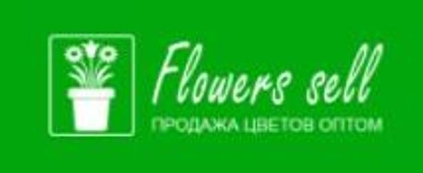 Flowers-sell