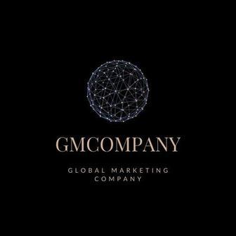 GMcompany