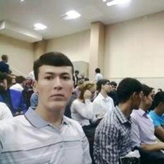 Агамырат Гараев