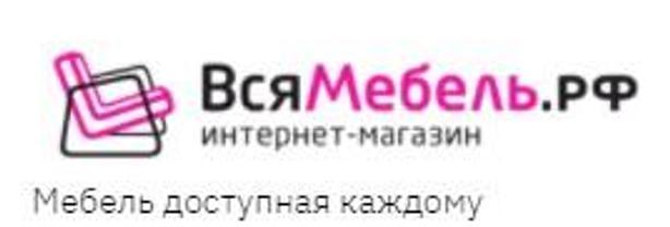 ВсяМебель40.рф
