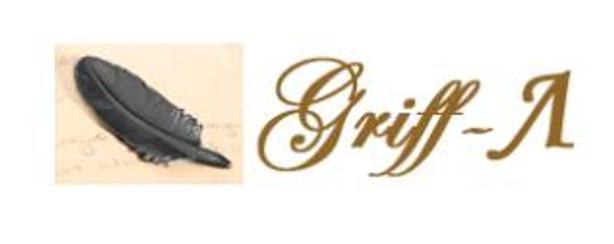 Griff-Л