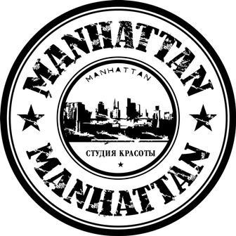 Салон красоты MANHATTAN