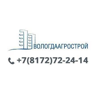 ВолгаАгроСтрой