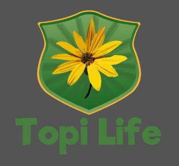 Topi Life