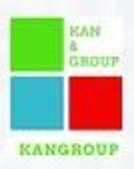Kan&group