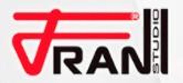 Fran Studio
