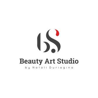 Beauty Art Studio