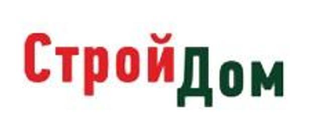СтройДом