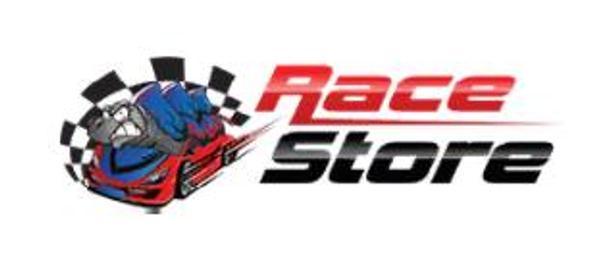 Race Store