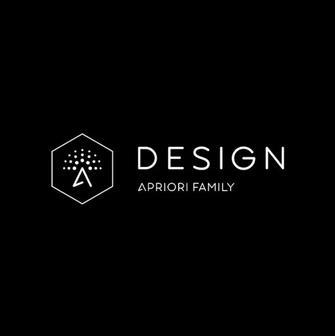 Apriori Design