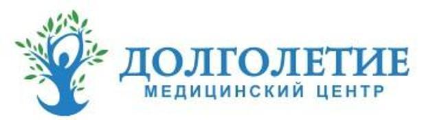 МРТ центр Долголетие