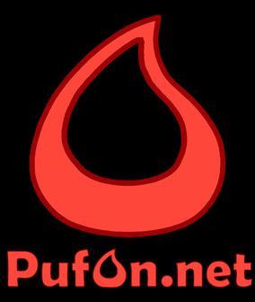 Pufon.net