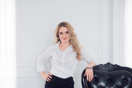 ИП Кузнецова Анна Константиновна