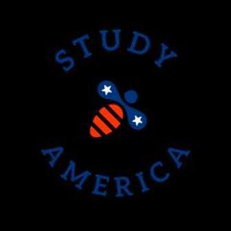 Study America