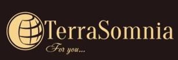 Terrasomnia