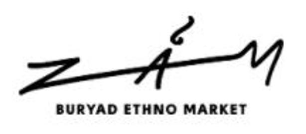 Этно-маркет ZAM