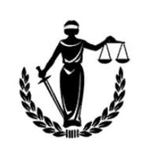 Адвокаты Магнитогорска