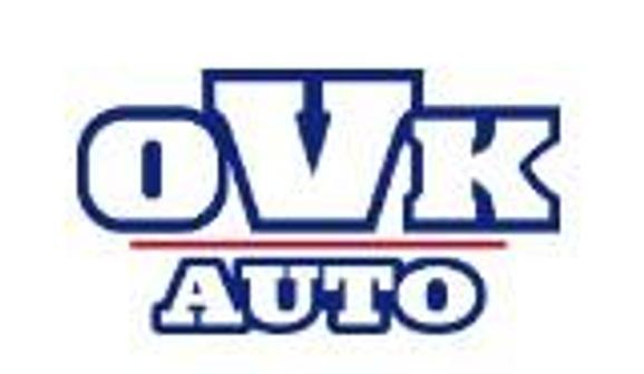 OVK AUTO