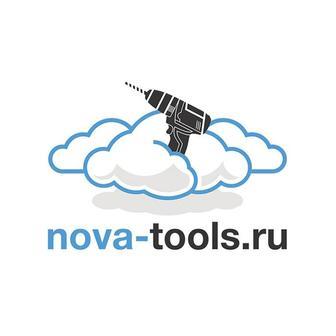 Nova-tools