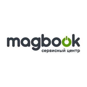 MagBook